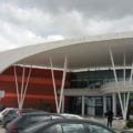 CENTRE COMMERCIAL AZUR CITY