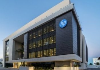 Immeuble HP